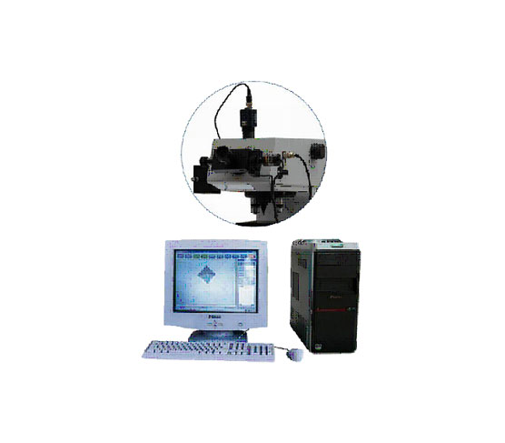 CCD-IMAGE-PROCESSING