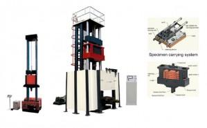 DT-Series-Drop-Weight-Machine
