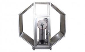 Semi-automatic Pendulum